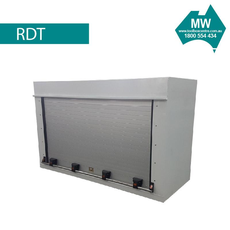 RDT C_800x800