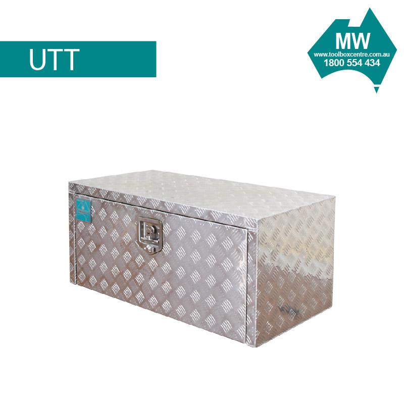 UTT_C 800x800L