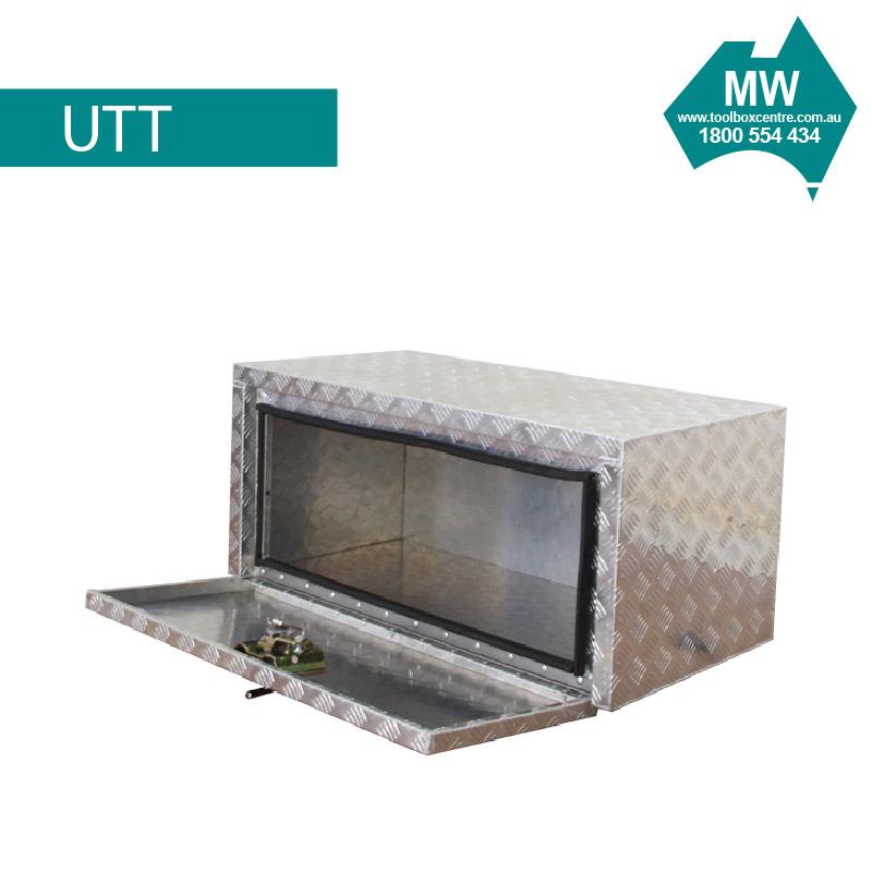 UTT_O 800x800L