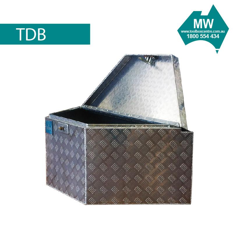 TDB_O 800x800L