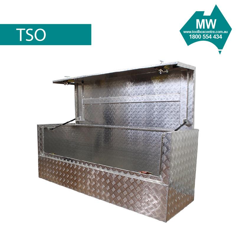 TSO_O 800x800L