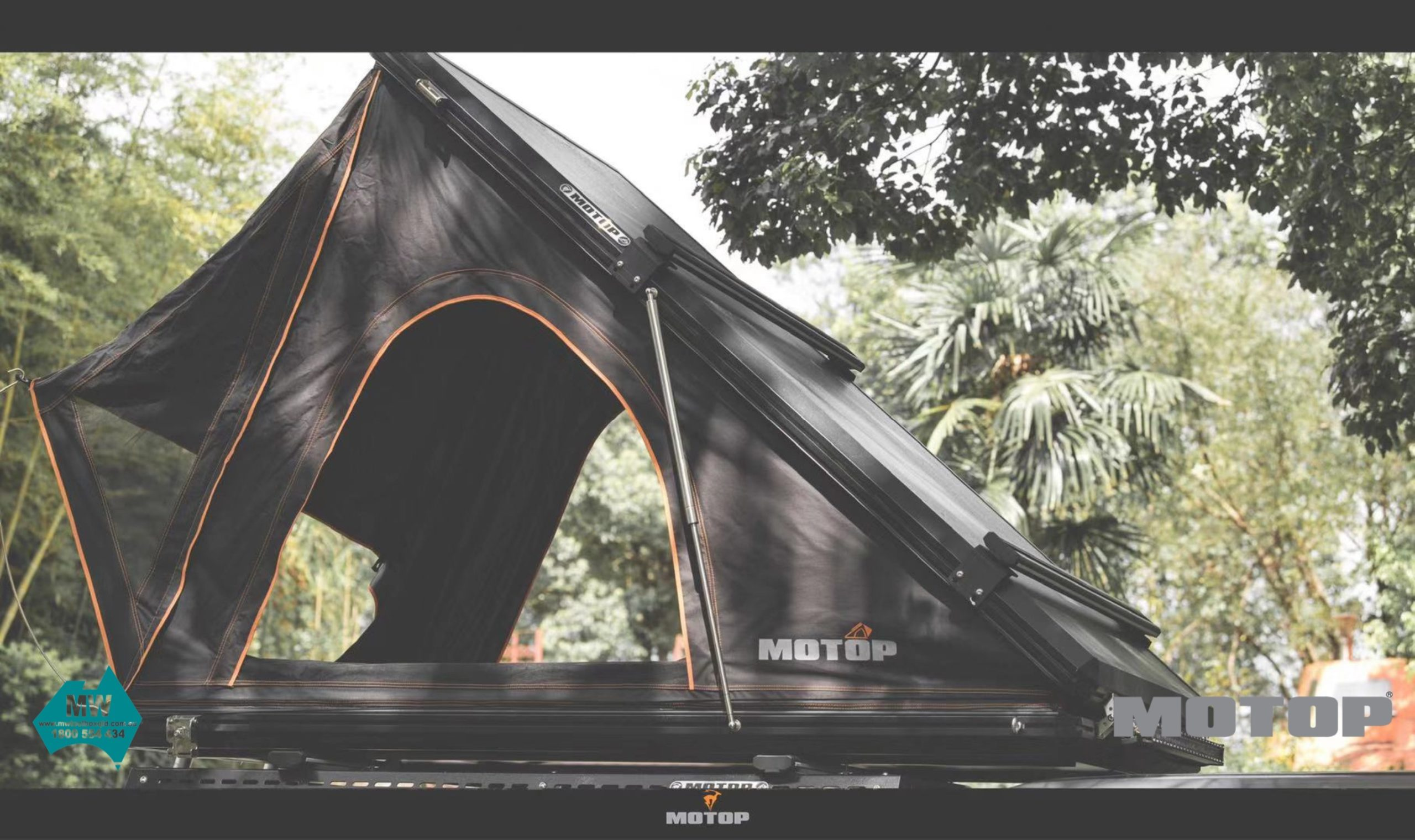 MOTOP-by-MW-Roof-Top-Tent-10