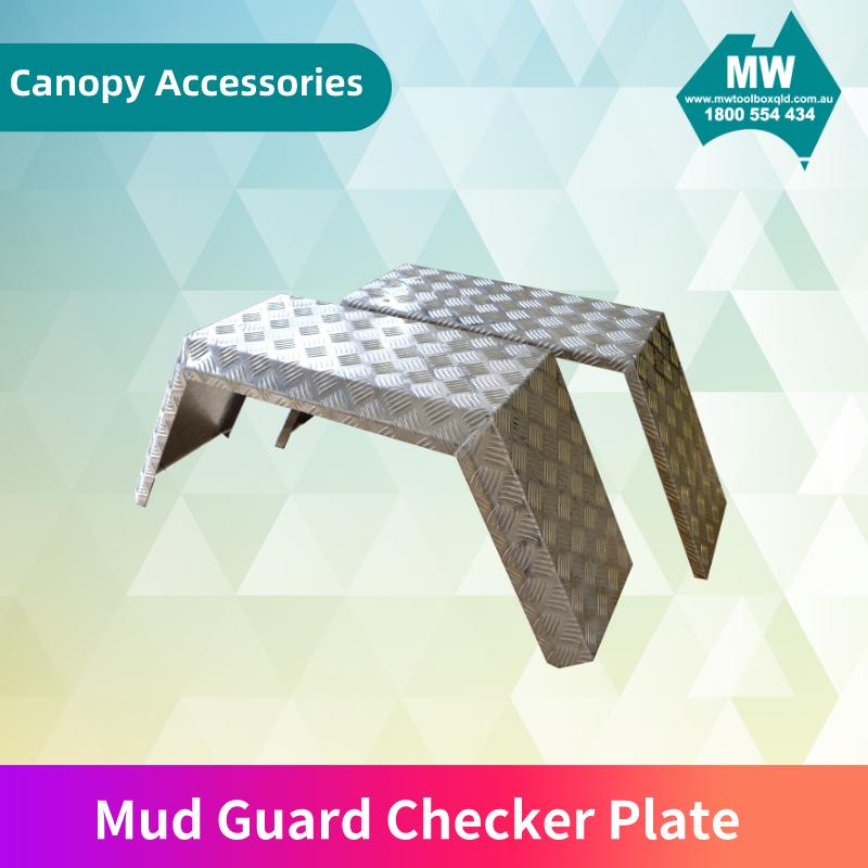 Mud Guard-1