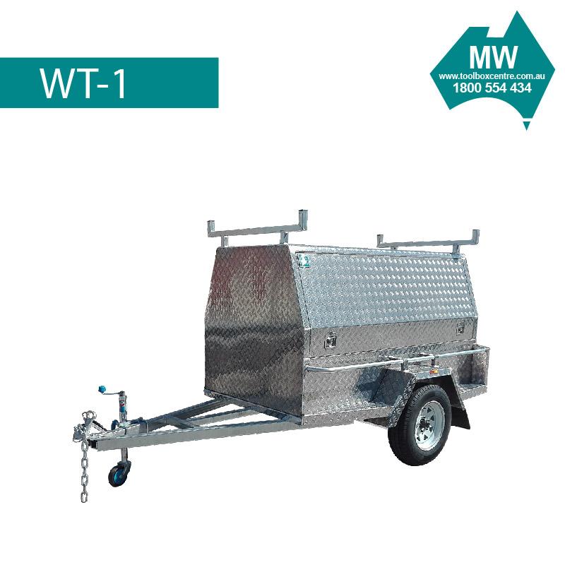 WT-1_C 800x800L