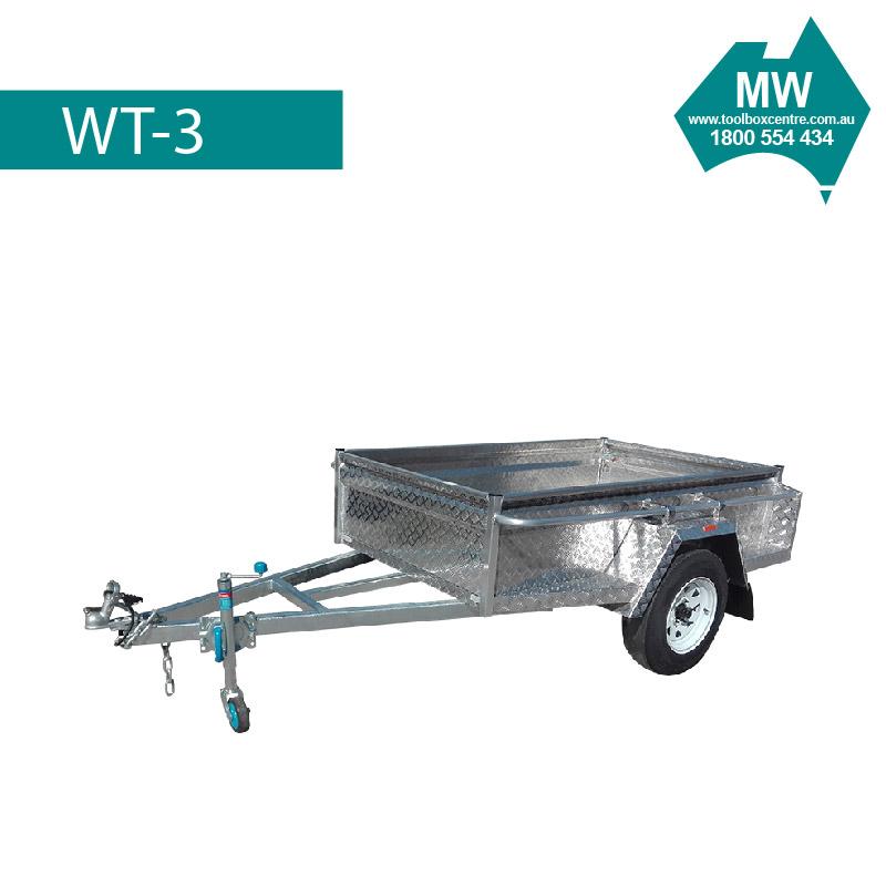 WT-3_C 800x800L
