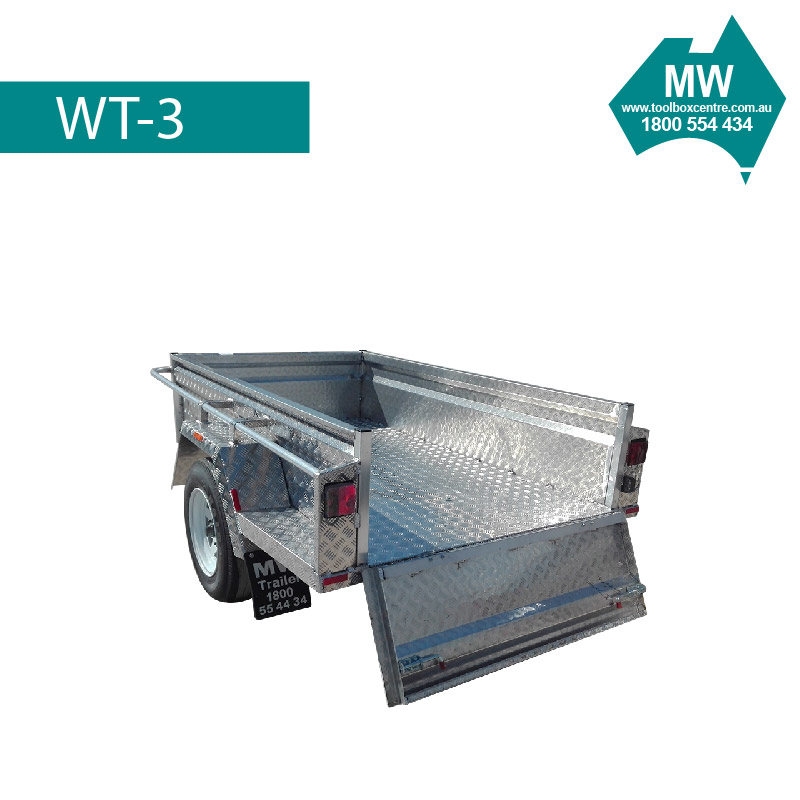 WT-3_O 800x800L