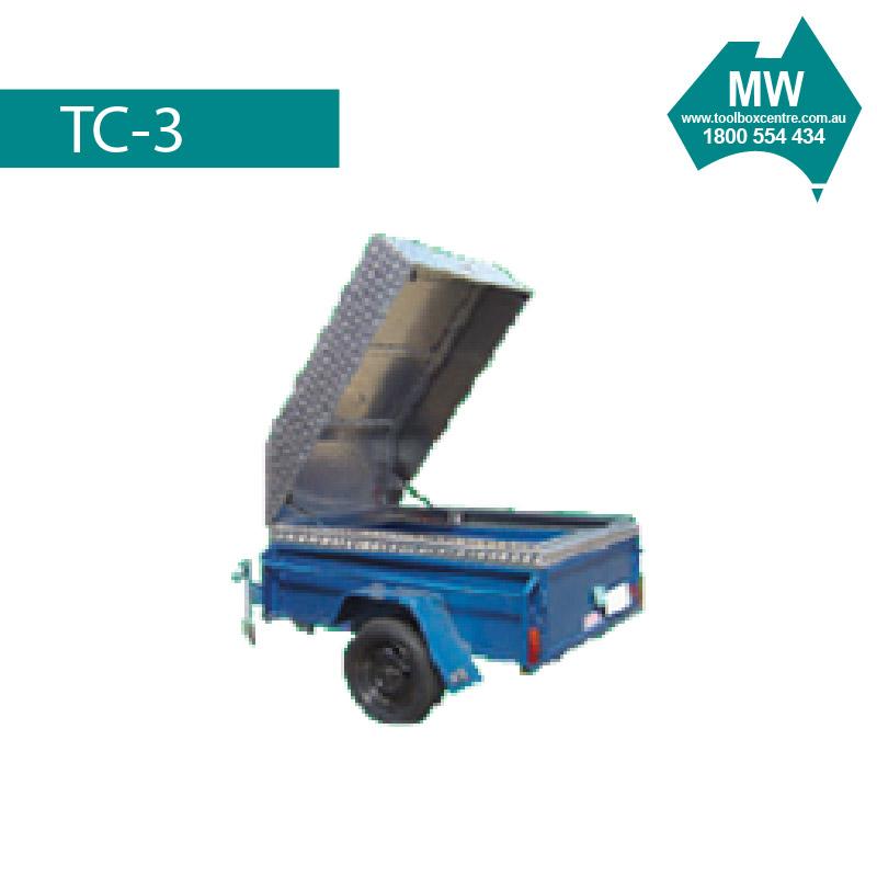 TC-3_800x800 Logo