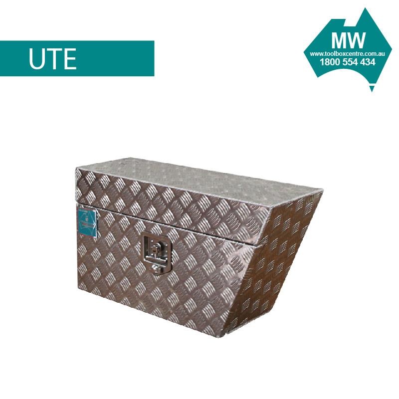 UTE C_800x800