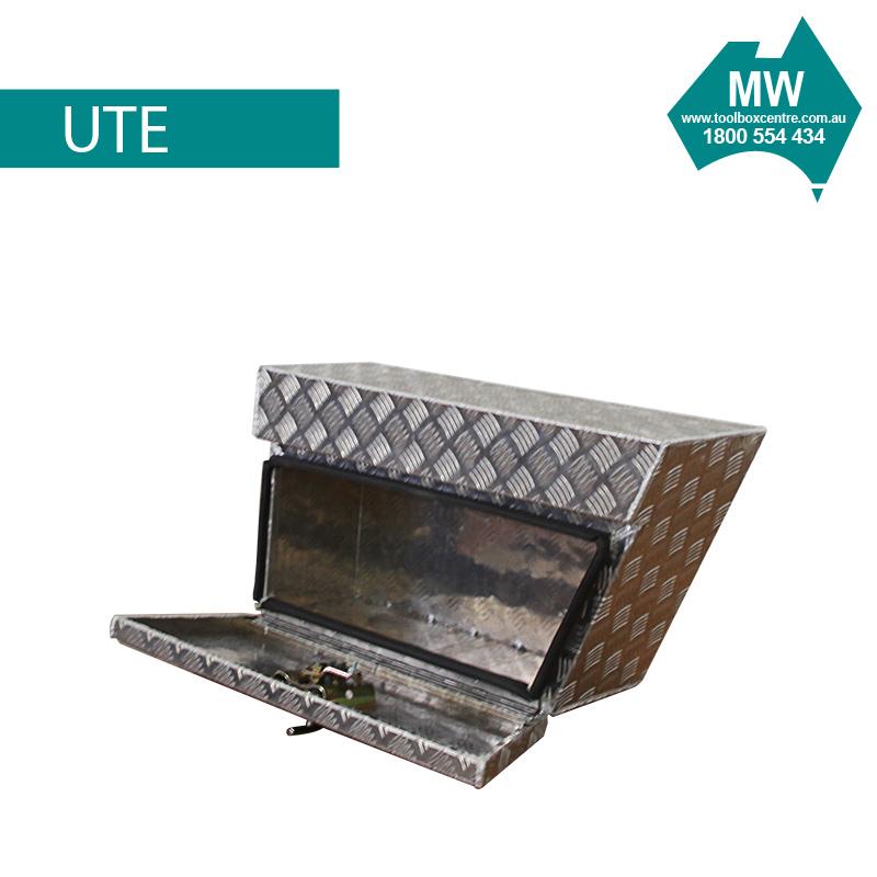 UTE O_800x800