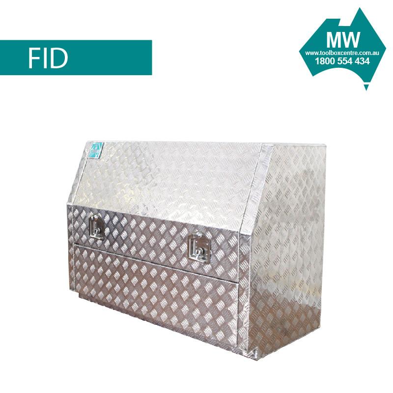 FID_C 800x800L