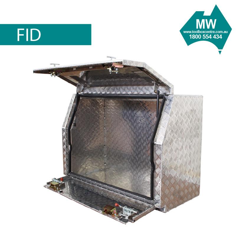 FID_O 800x800L
