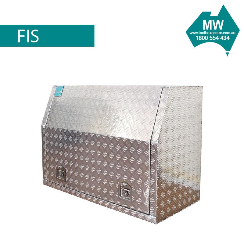 FIS_C 800x800L