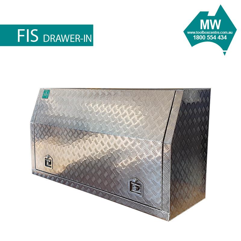 FIS_DrawIn_C 800x800L