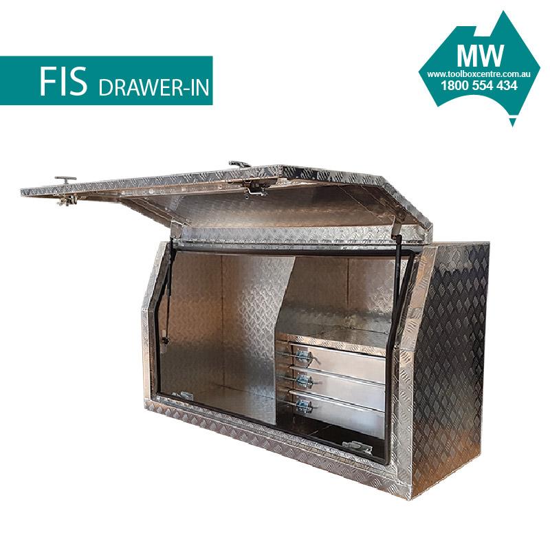 FIS_DrawIn_O 800x800L