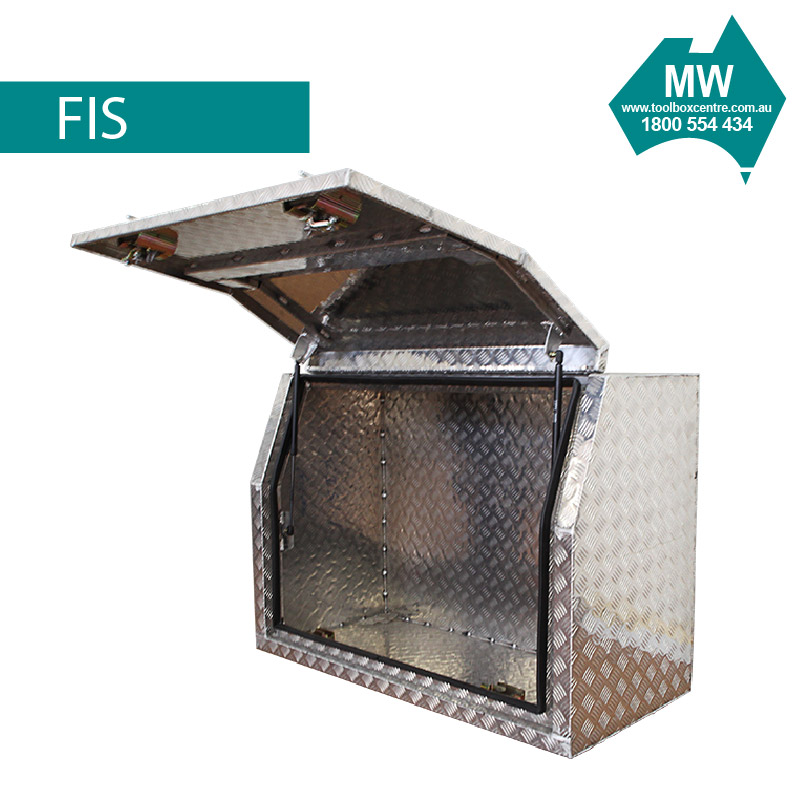 FIS_O 800x800 L