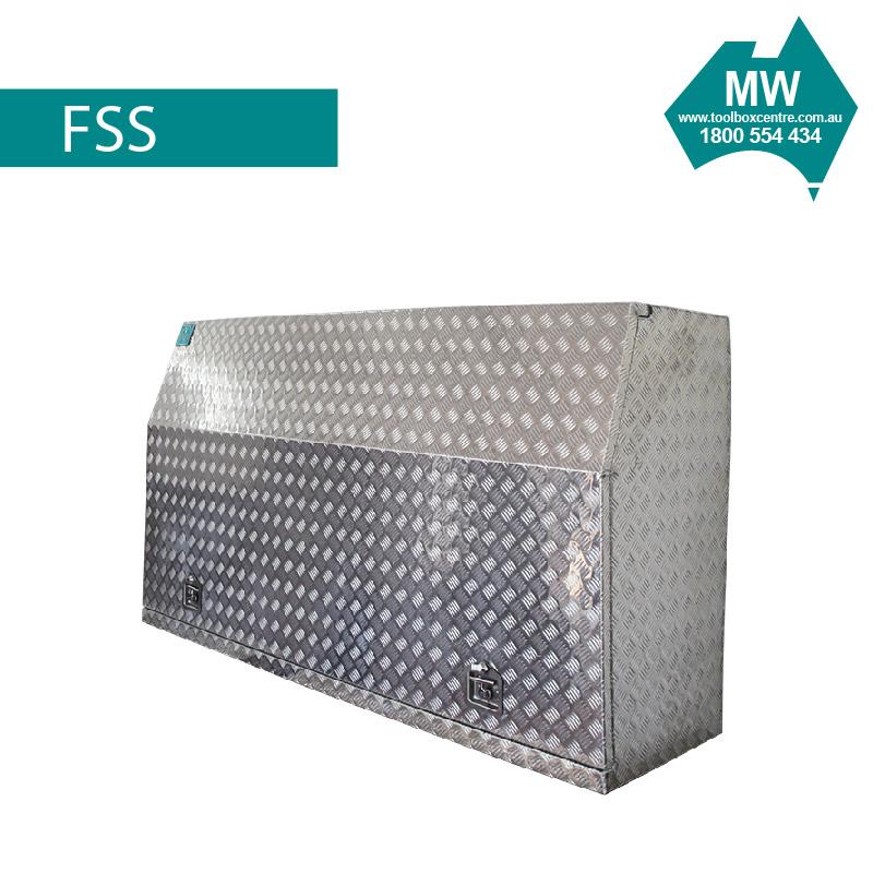 FSS_C 800x800L