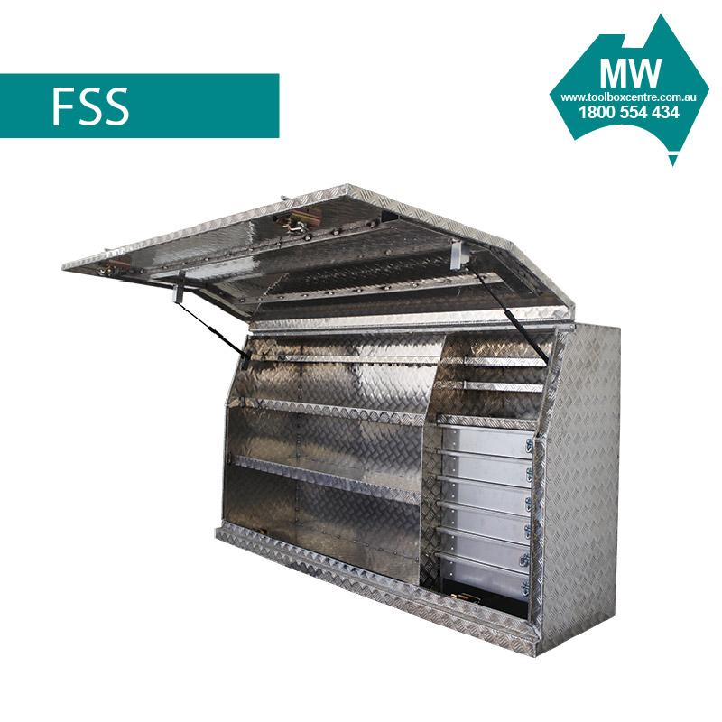 FSS_O 800x800L