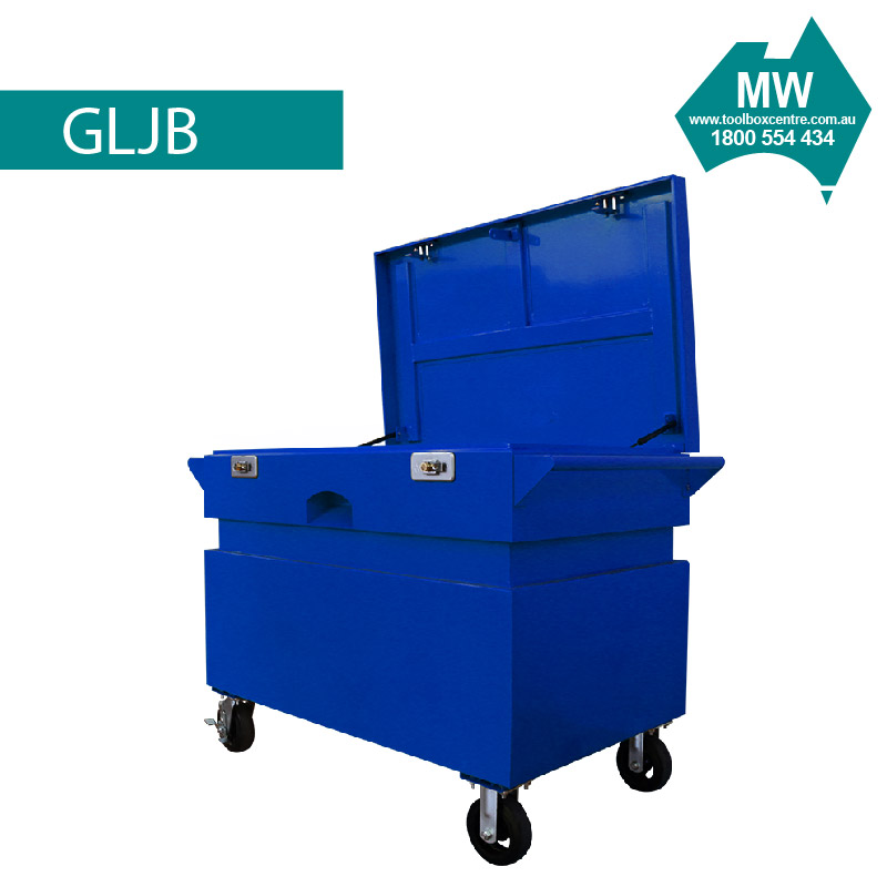 GLJB_B_O 800x800L