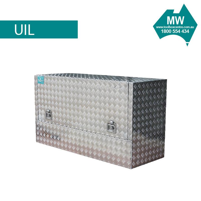 UIL_C 800x800L