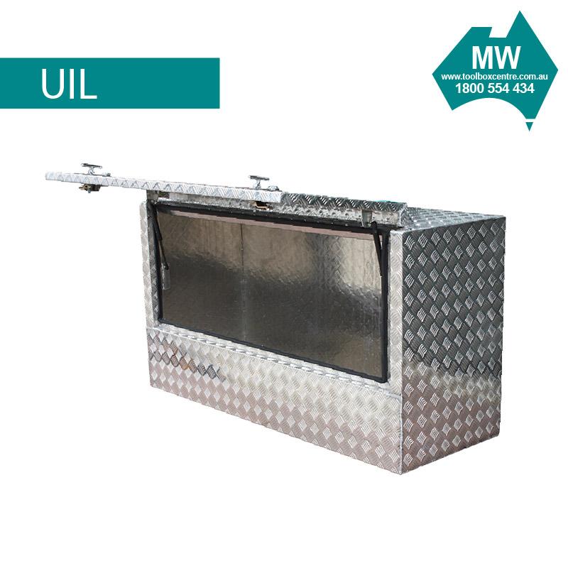 UIL_O 800x800L