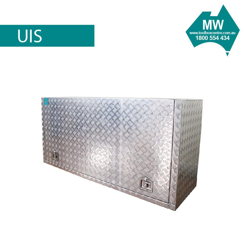 UIS_C 800x800L