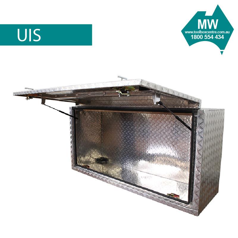 UIS_O 800x800L