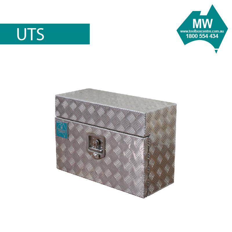 UTS_C 800x800L