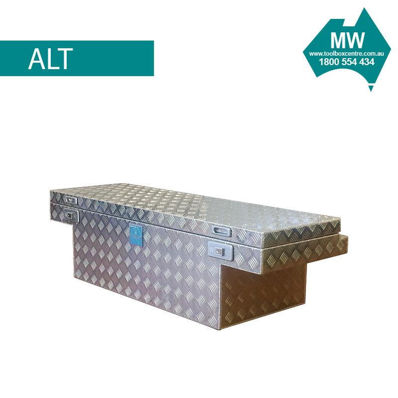 ALT_C 800x800 L