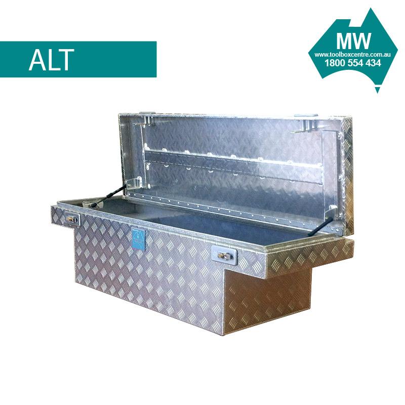 ALT_O 800x800 L