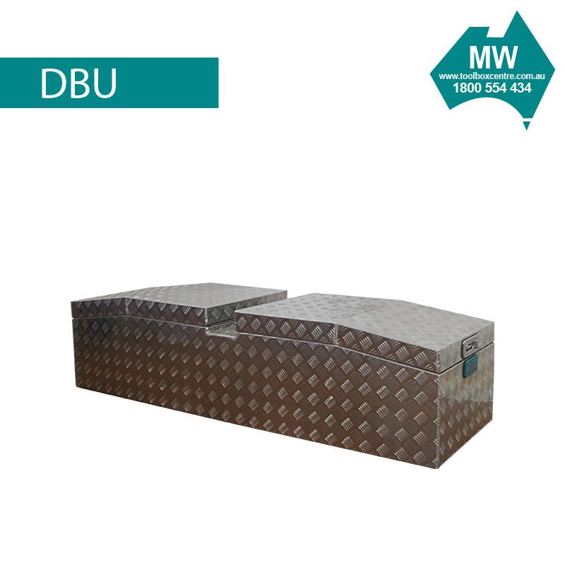 DBU_C 800x800 L