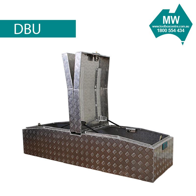 DBU_O 800x800 L