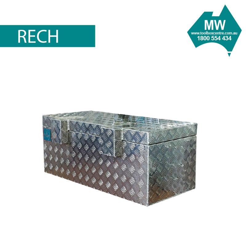 RECH_C 800x800L