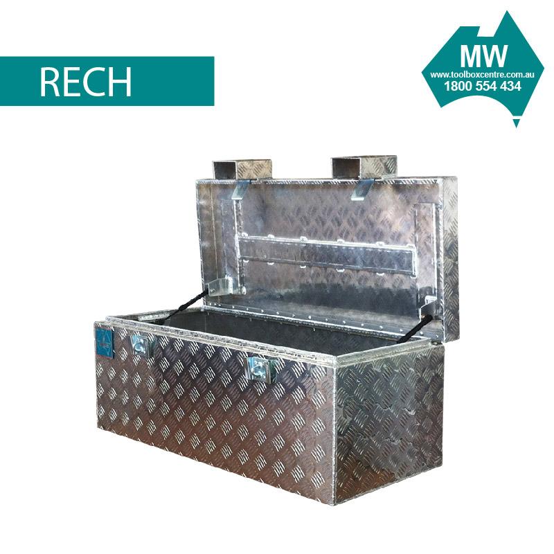 RECH_O 800x800L