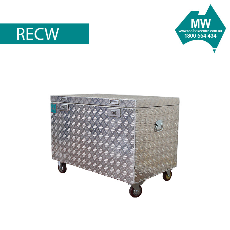 RECW_C 800x800L