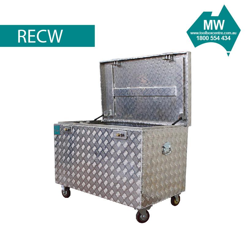 RECW_O 800x800L