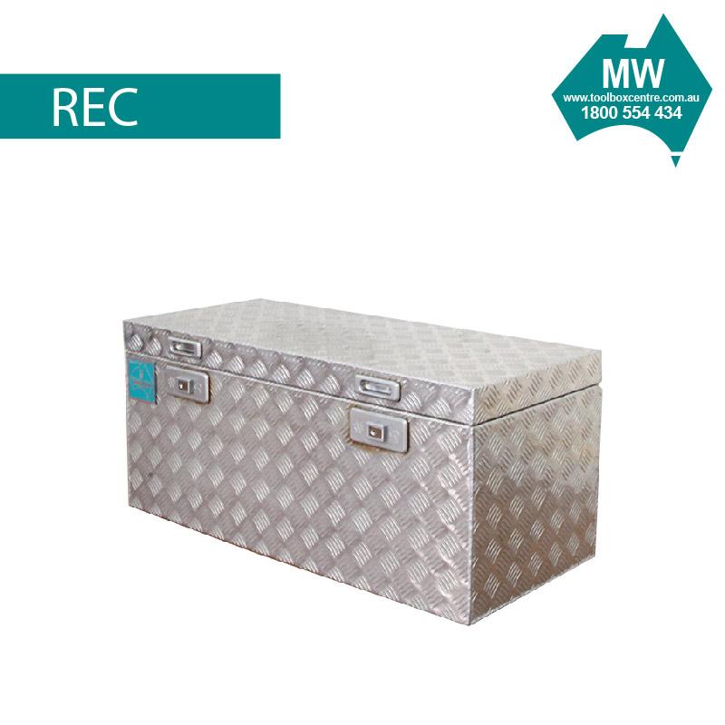 REC_C 800x800L