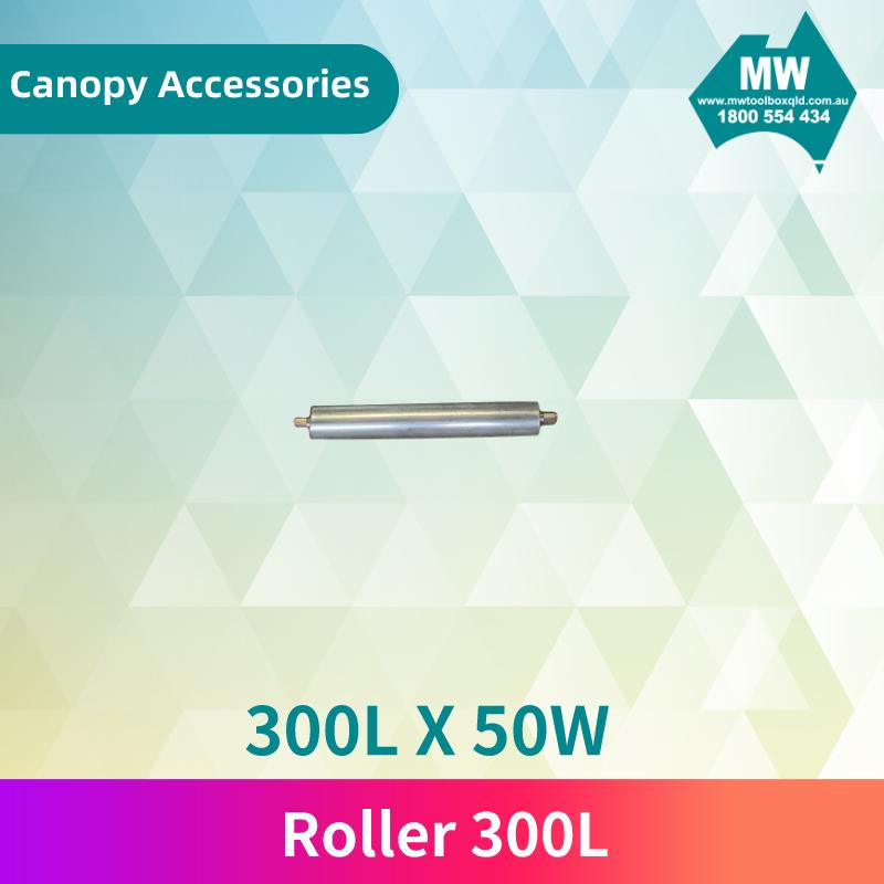Roller-1