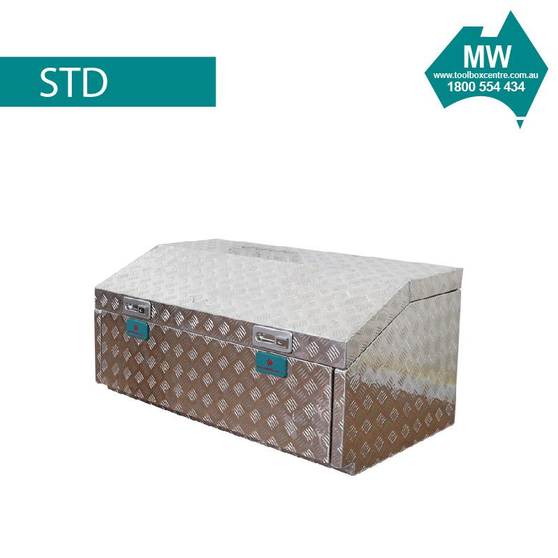 STD_C 800x800L