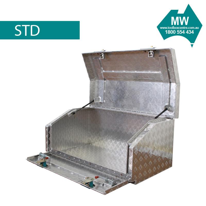 STD_O 800x800L