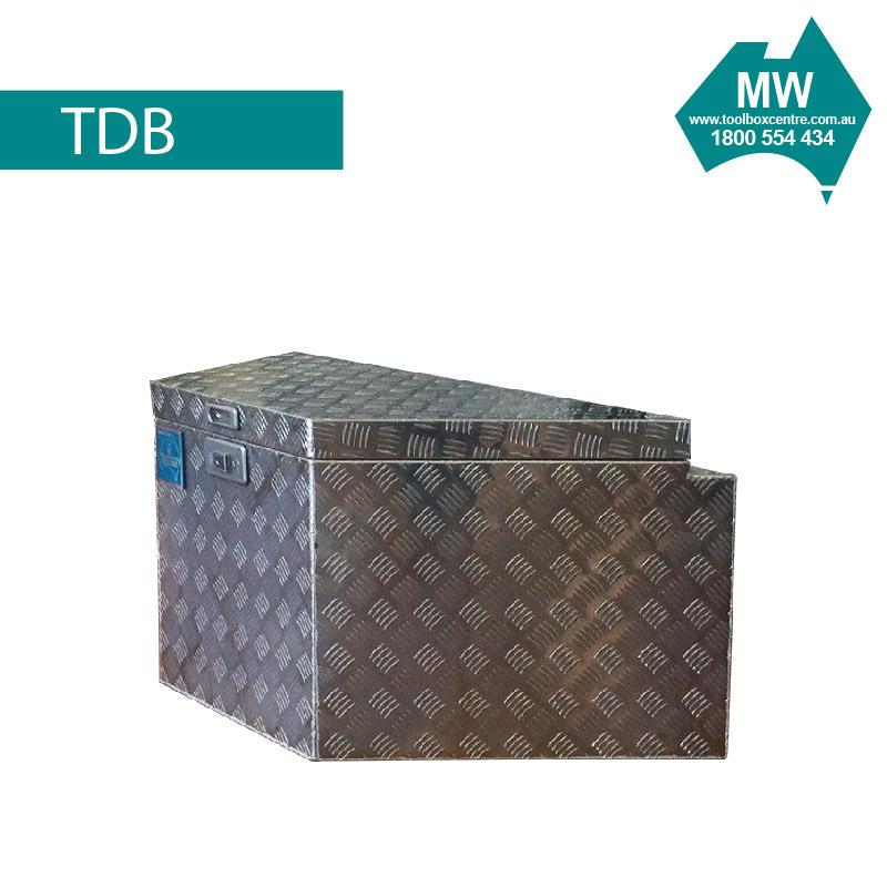 TDB_C 800x800L