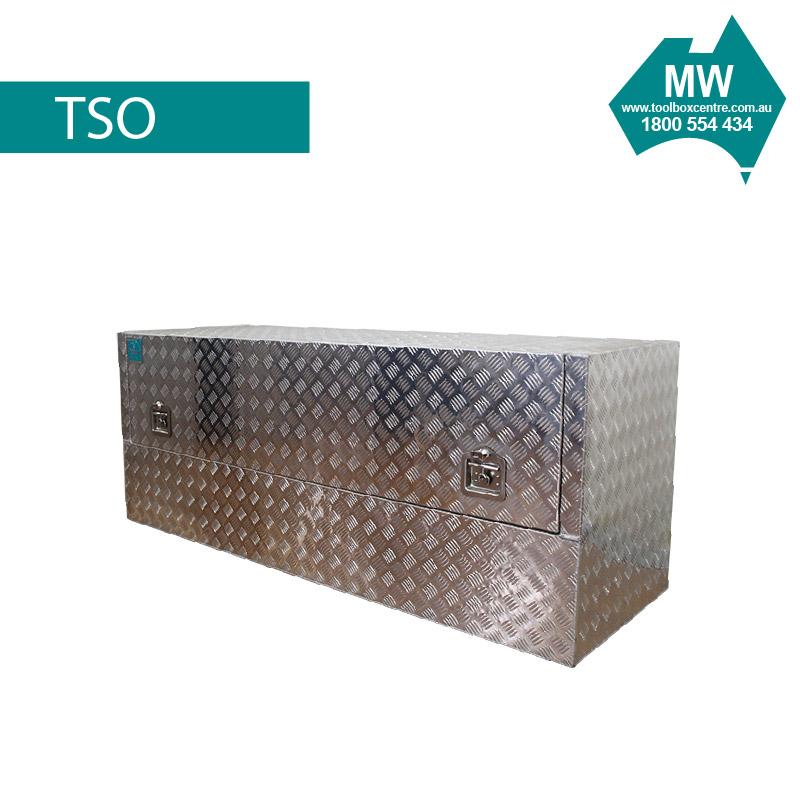TSO_C 800x800L