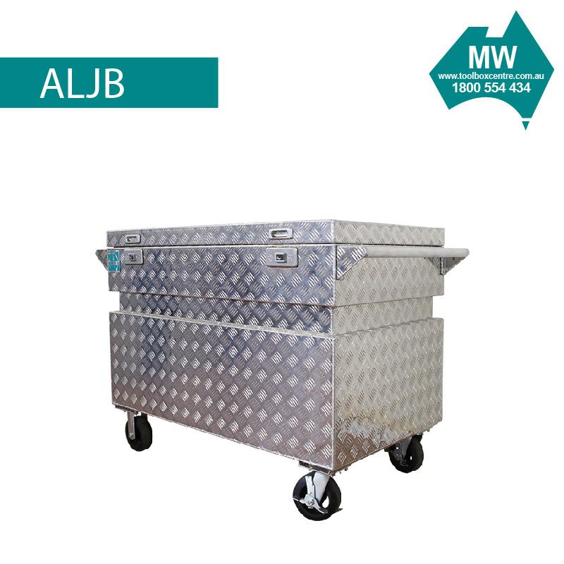 ALJB_C 800x800L