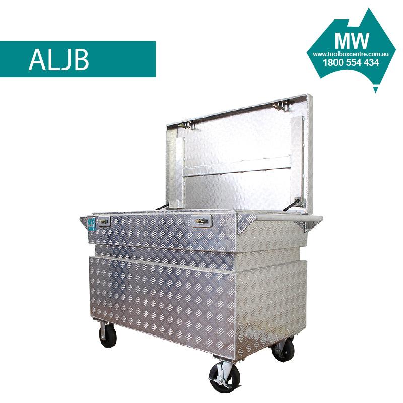 ALJB_O 800x800L