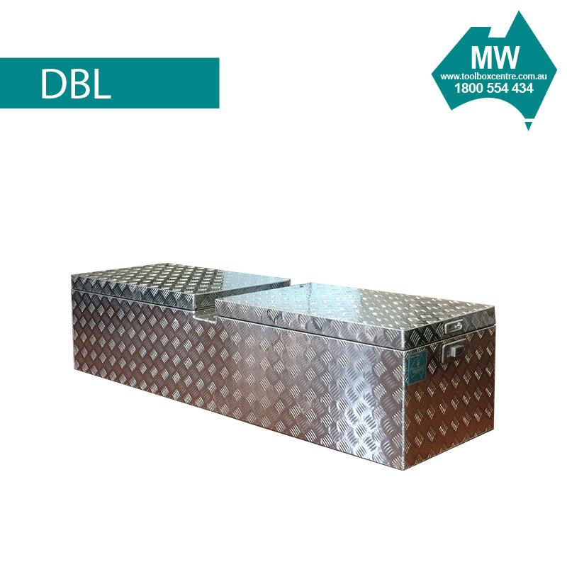 DBL_C 800x800 L
