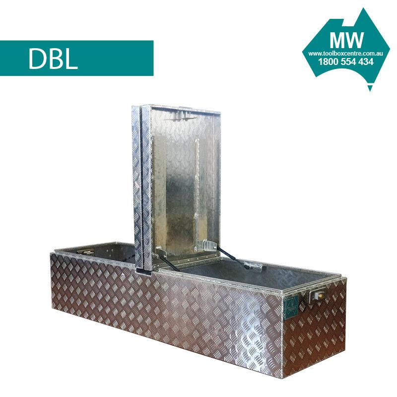 DBL_O 800x800 L
