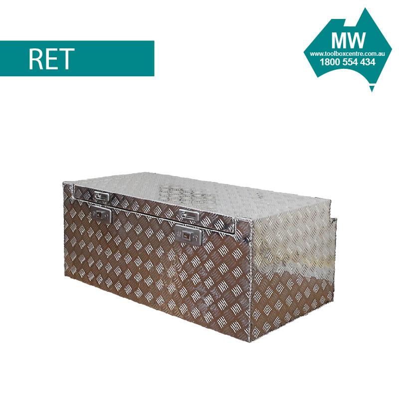 RET_C 800x800L