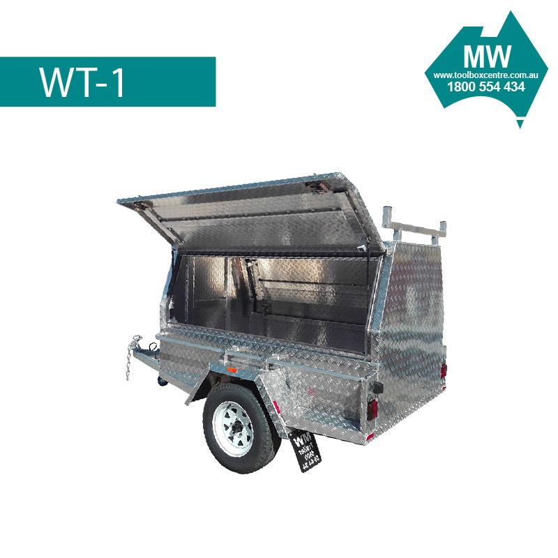 WT-1_O 800x800L