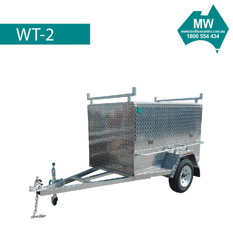 WT-2_C 800x800L