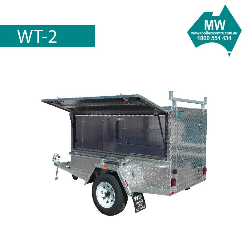 WT-2_O 800x800L