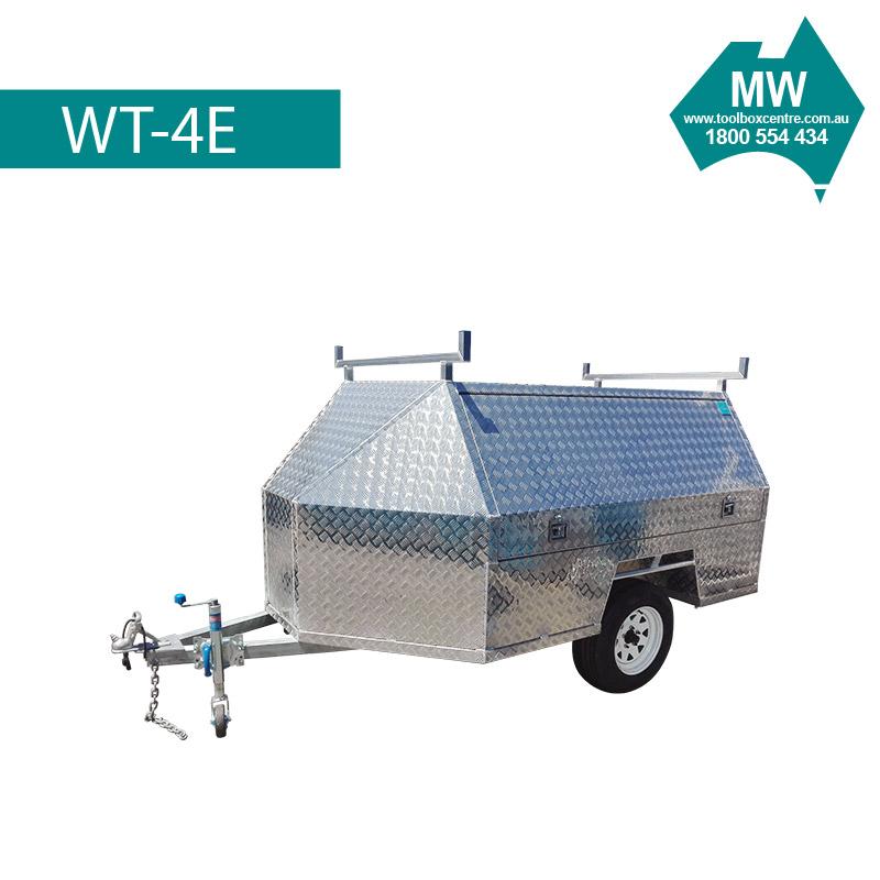 WT-4E_C 800x800L